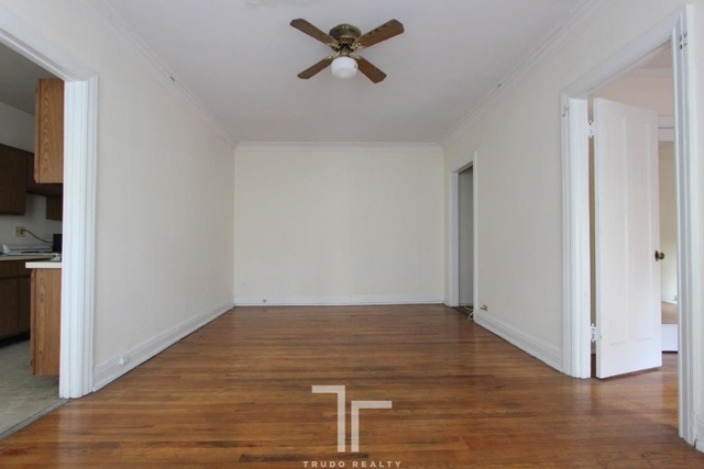 2 Bedrooms, Lake View East Rental in Chicago, IL for $1,950 - Photo 2