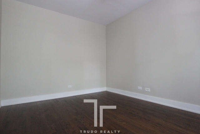 1 Bedroom, Ravenswood Rental in Chicago, IL for $1,650 - Photo 1