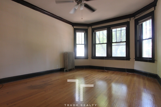 2 Bedrooms, Ravenswood Rental in Chicago, IL for $1,750 - Photo 2