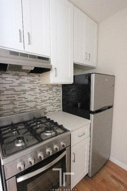 2 Bedrooms, Ravenswood Rental in Chicago, IL for $1,550 - Photo 2