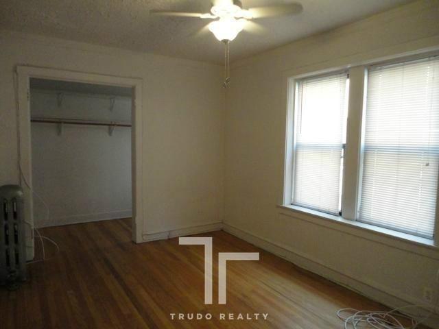 Studio, Sheffield Rental in Chicago, IL for $975 - Photo 1
