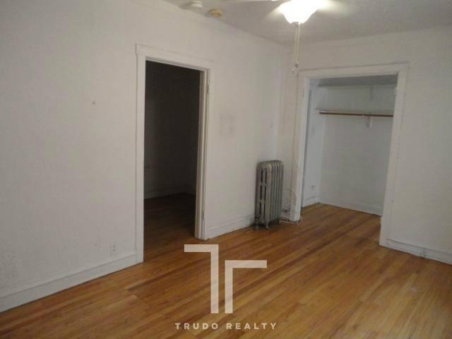 Studio, Sheffield Rental in Chicago, IL for $975 - Photo 2