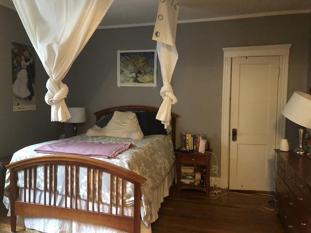 Studio, Commonwealth Rental in Boston, MA for $1,700 - Photo 1