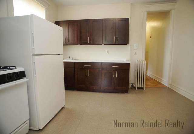 1 Bedroom, Borough Park Rental in NYC for $1,550 - Photo 2