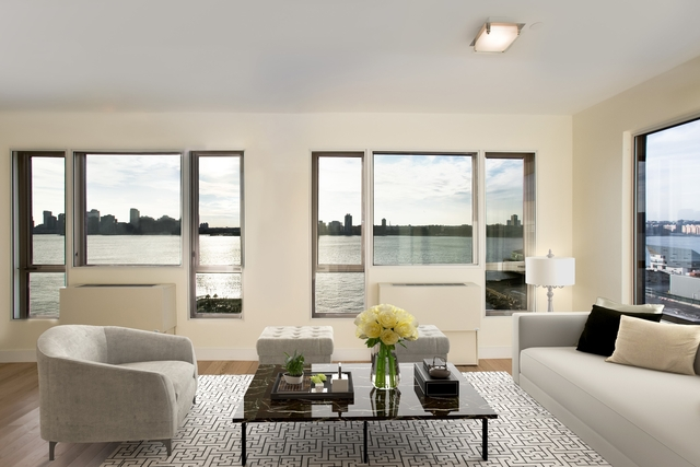 1 Bedroom, West Village Rental in NYC for $5,931 - Photo 1