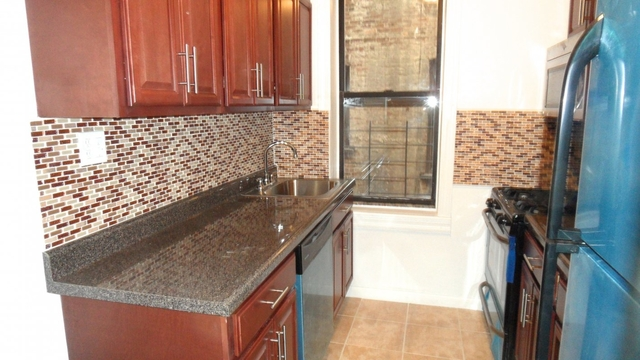 2 Bedrooms, Central Harlem Rental in NYC for $2,005 - Photo 2