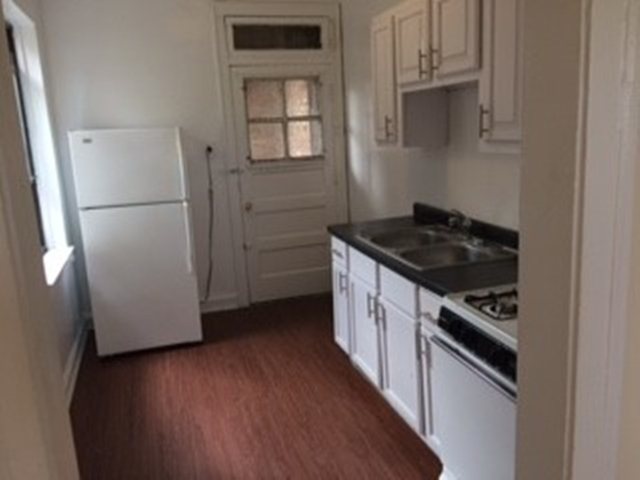 2 Bedrooms, Hyde Park Rental in Chicago, IL for $1,238 - Photo 2
