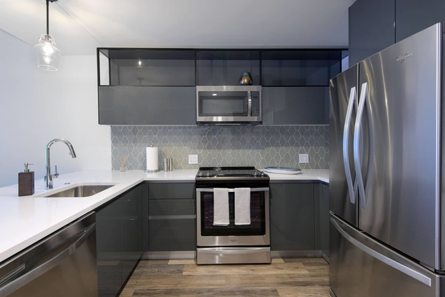 2 Bedrooms, Shawmut Rental in Boston, MA for $4,660 - Photo 2