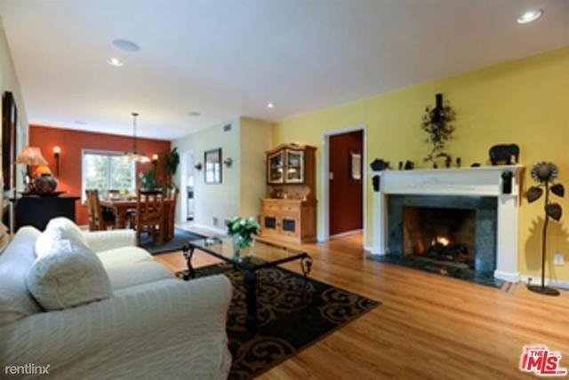 3 Bedrooms, Sherman Oaks Rental in Los Angeles, CA for $6,000 - Photo 1