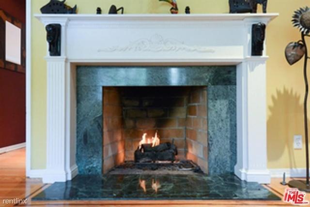 3 Bedrooms, Sherman Oaks Rental in Los Angeles, CA for $6,000 - Photo 2