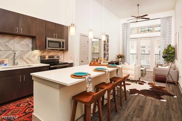 1 Bedroom, White Rock Valley Rental in Dallas for $1,125 - Photo 1