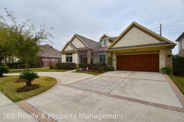 4 Bedrooms, Eldridge - West Oaks Rental in Houston for $5,000 - Photo 1