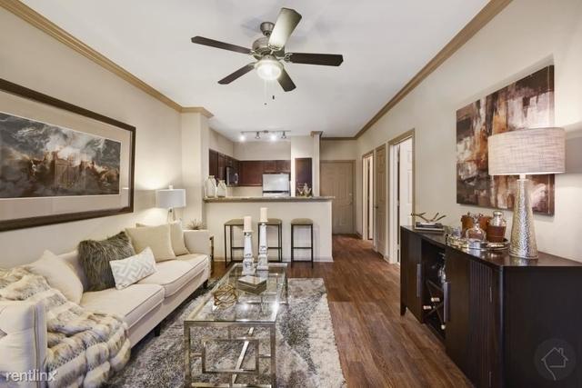 1 Bedroom, Midtown Rental in Houston for $1,199 - Photo 2