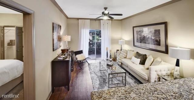1 Bedroom, Midtown Rental in Houston for $1,199 - Photo 1