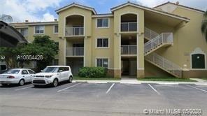 3 Bedrooms, University Village East Rental in Miami, FL for $1,850 - Photo 1