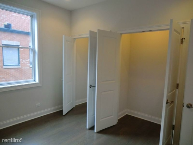 2 Bedrooms, West De Paul Rental in Chicago, IL for $3,200 - Photo 1