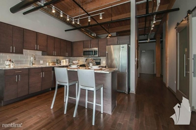 1 Bedroom, Streeterville Rental in Chicago, IL for $2,535 - Photo 1