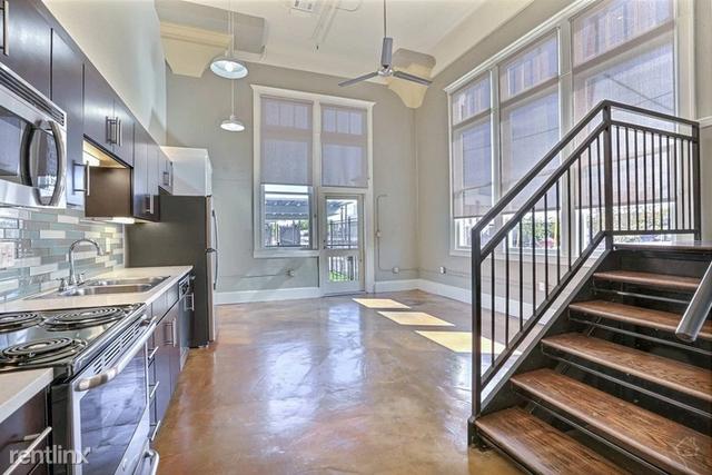 1 Bedroom, Deep Ellum Rental in Dallas for $1,168 - Photo 1