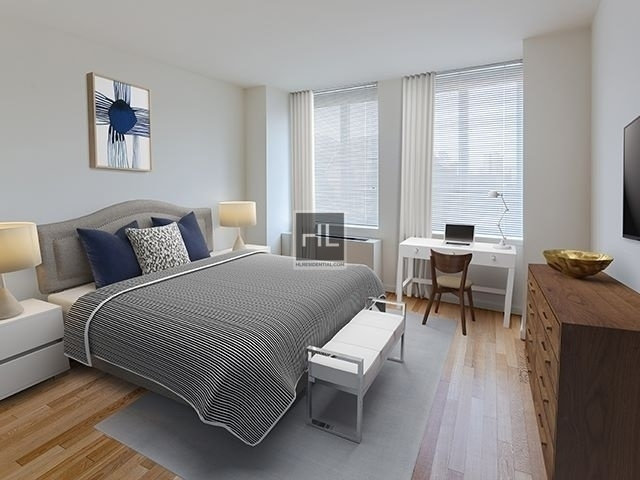 Studio, Morningside Heights Rental in NYC for $3,025 - Photo 2