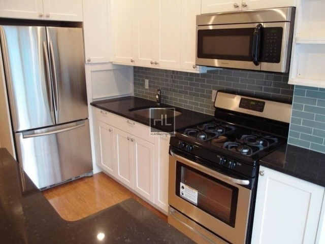 2 Bedrooms, Ocean Hill Rental in NYC for $2,595 - Photo 1