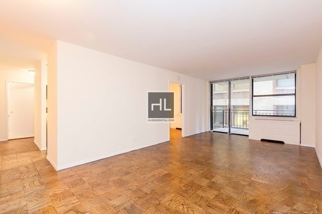 Studio, Murray Hill Rental in NYC for $3,215 - Photo 1