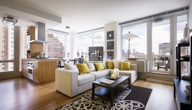 1 Bedroom, Chelsea Rental in NYC for $5,495 - Photo 1