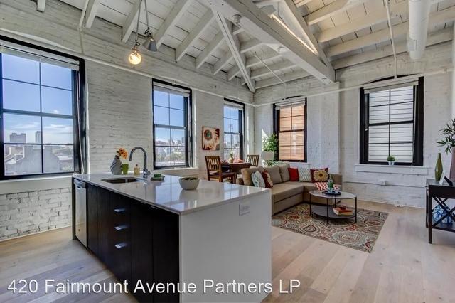1 Bedroom, Northern Liberties - Fishtown Rental in Philadelphia, PA for $1,625 - Photo 2