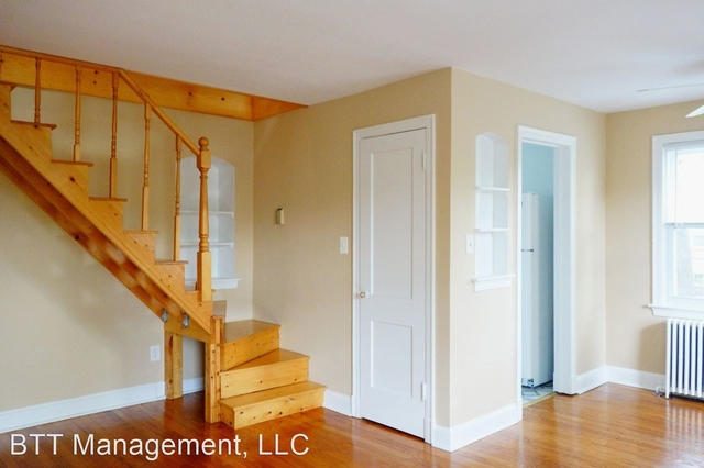 2 Bedrooms, Silver Spring Rental in Baltimore, MD for $1,595 - Photo 1