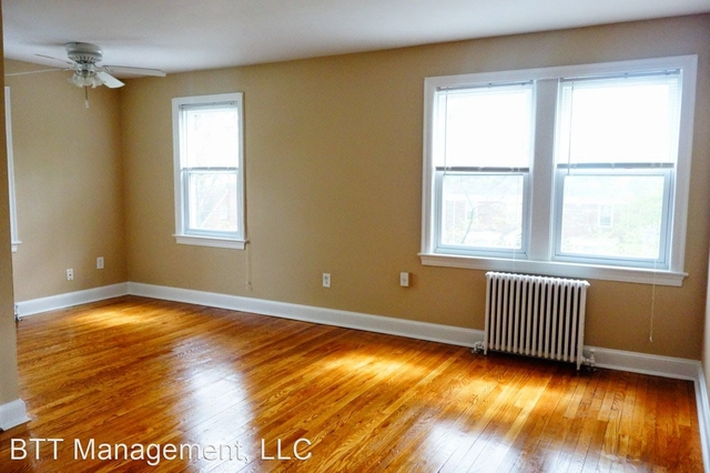 2 Bedrooms, Silver Spring Rental in Baltimore, MD for $1,595 - Photo 2