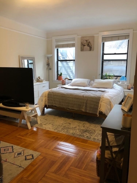 Studio, Upper East Side Rental in NYC for $2,575 - Photo 1