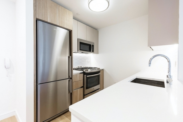 1 Bedroom, Long Island City Rental in NYC for $3,715 - Photo 1