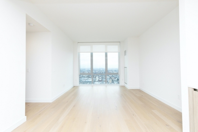 1 Bedroom, Long Island City Rental in NYC for $3,503 - Photo 1