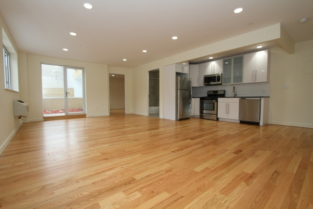 1 Bedroom, Astoria Rental in NYC for $2,900 - Photo 1