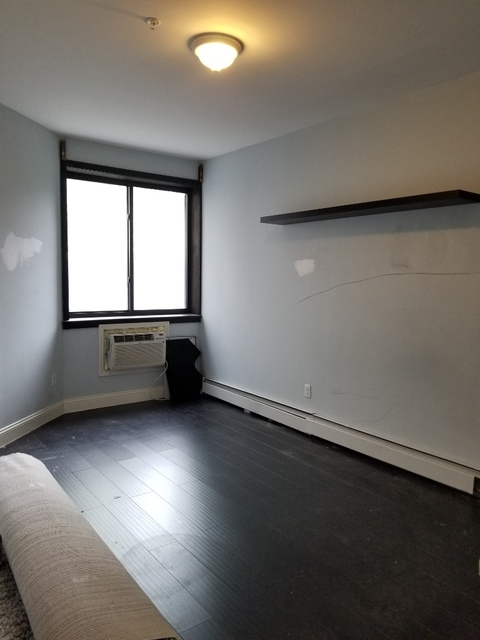 2 Bedrooms, Bushwick Rental in NYC for $2,649 - Photo 2