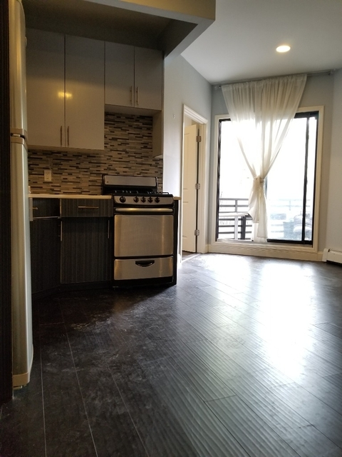2 Bedrooms, Bushwick Rental in NYC for $2,649 - Photo 1