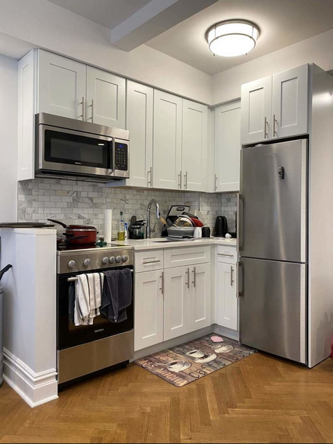 Studio, Theater District Rental in NYC for $2,196 - Photo 1