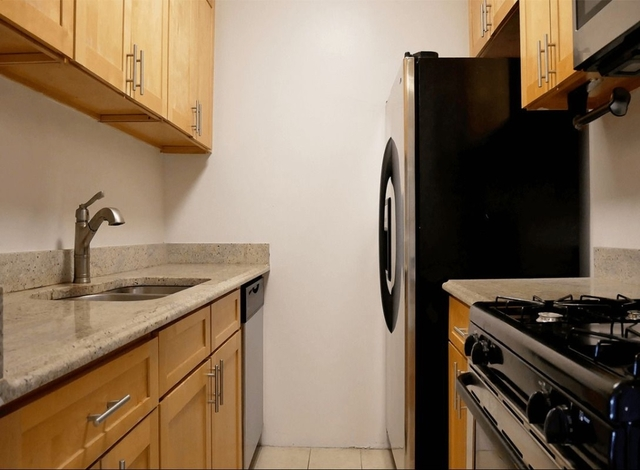 1 Bedroom, Upper West Side Rental in NYC for $4,045 - Photo 2