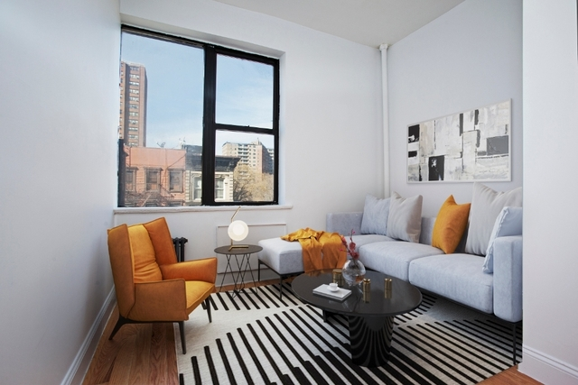 1 Bedroom, Alphabet City Rental in NYC for $2,565 - Photo 1