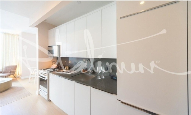 Studio, Financial District Rental in NYC for $2,936 - Photo 2