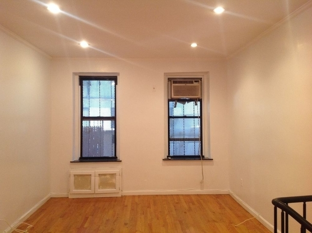1 Bedroom, Lower East Side Rental in NYC for $2,950 - Photo 2