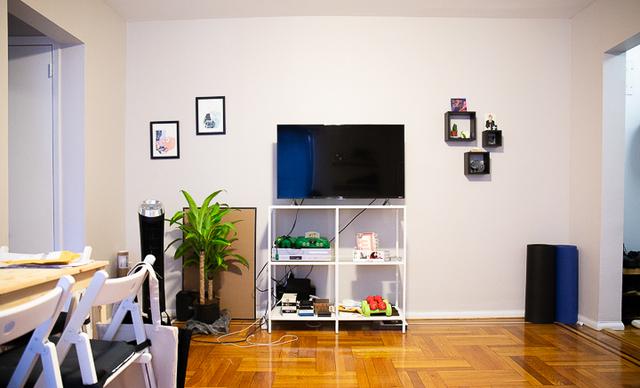 1 Bedroom, Flatbush Rental in NYC for $1,799 - Photo 1