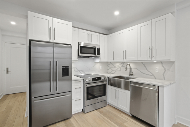 1 Bedroom, Turtle Bay Rental in NYC for $3,449 - Photo 2
