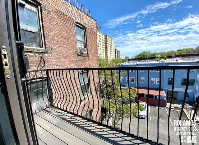 1 Bedroom, Bedford-Stuyvesant Rental in NYC for $2,295 - Photo 2