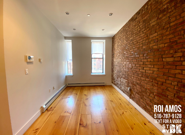 1 Bedroom, Bedford-Stuyvesant Rental in NYC for $2,400 - Photo 2
