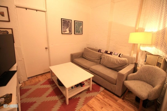 1 Bedroom, Greenwich Village Rental in NYC for $2,599 - Photo 2