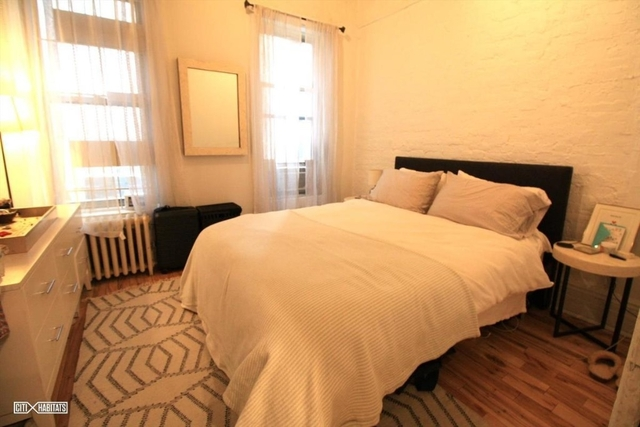1 Bedroom, Greenwich Village Rental in NYC for $2,599 - Photo 1