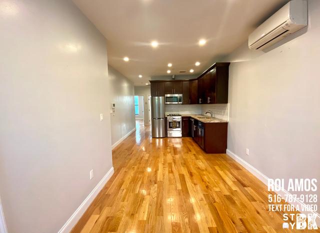 3 Bedrooms, Bushwick Rental in NYC for $2,495 - Photo 2