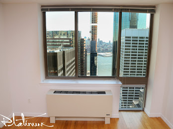 Studio, Financial District Rental in NYC for $3,021 - Photo 2