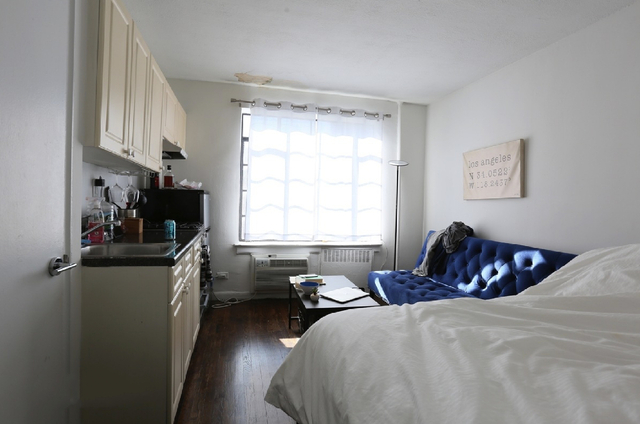 Studio, Greenwich Village Rental in NYC for $2,118 - Photo 1
