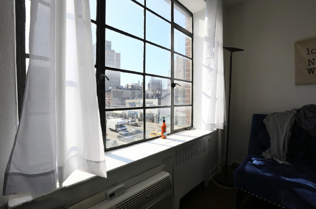 Studio, Greenwich Village Rental in NYC for $2,118 - Photo 2
